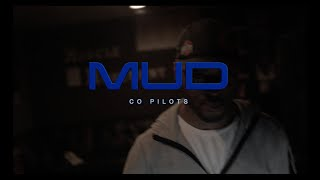 MUD ft Z Dot & TRuss