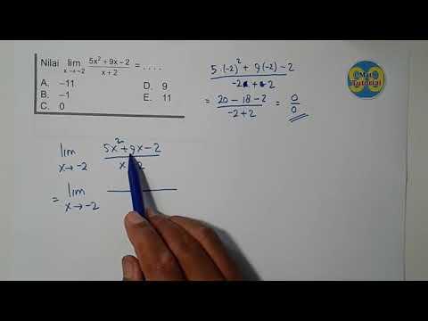 trik-mudah-dan-cepat-menyelesaikan-limit-fungsi-aljabar-cara-memfaktorkan-bagian-1