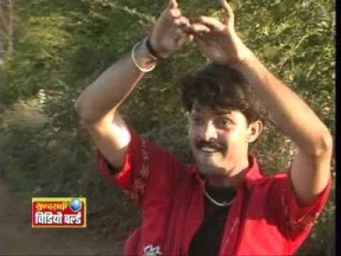 Jora Gaon Ke Baari Ma - New Chhattisgarhi Superhit Song - Full Song - Chatak Matak Chaal