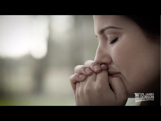 I Am Rahab: Touched By God, Fully Restored | Family Talk Featured Broadcast