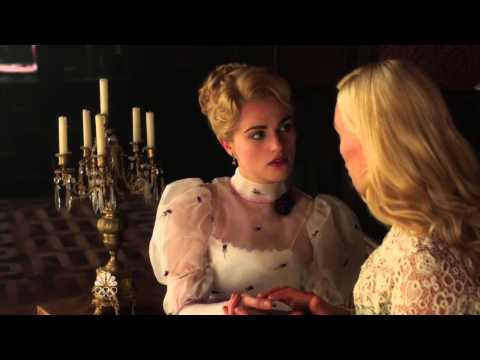 'in dracula lucy represents a 19th