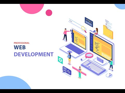 How To Download ATOM Software OR VS -   Web Development Software- 