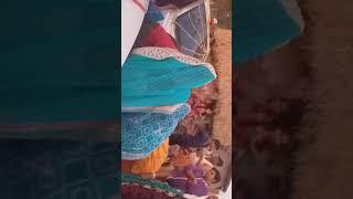Star jully tasa party ramgad mo 8850609902(3)