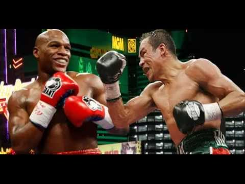 Who Will Floyd Mayweather Fight? Marquez, Guerrero, Canelo Alvarez