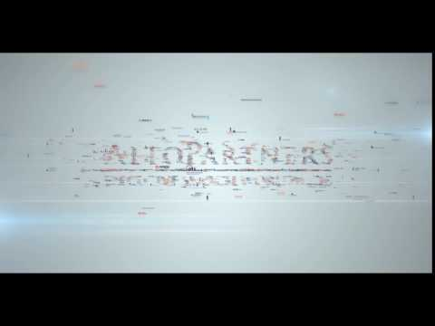 AltoPartners - 53 Offices In 33 Countries - Our Partners