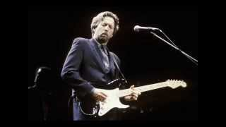 Eric Clapton - It Hurts Me Too