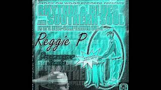 Reggie P- Dreamweaver Remake