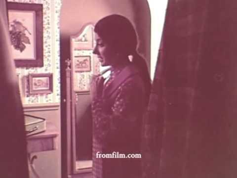 Avon Llama Avon Calling 1970s Youtube