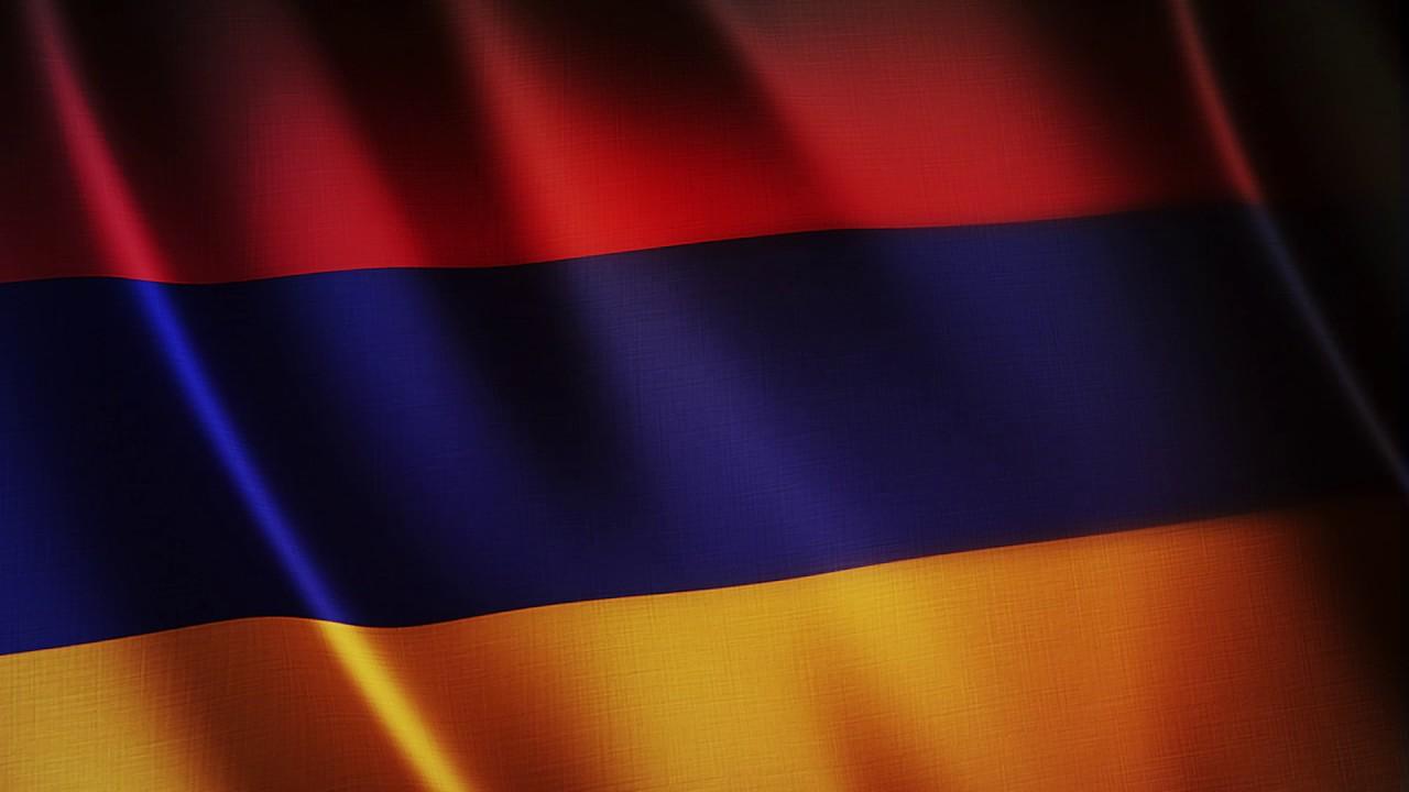 флаги армении картинки в хорошем качестве материалы