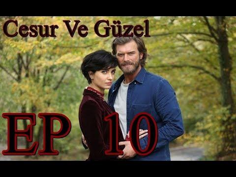 Iubire si Razbunare Ep 10 Subtitrat Romana Episod Full