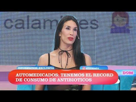 El diario de Mariana - Programa 18/07/17