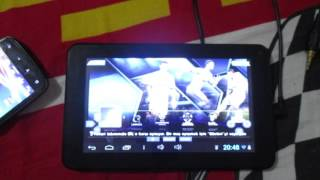 Pes 2013 apk android yükleme