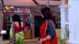 Sasural Simar Ka - ससुराल सीमर का - 22nd March 2014 - Full Episode (HD)