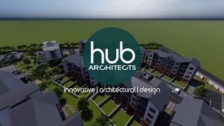 The Aura Residential Development
