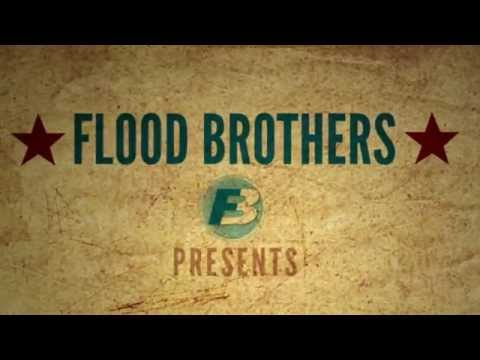 Flood Brothers Commercial Relocation: Be our VIP at NFC Fight Night!
