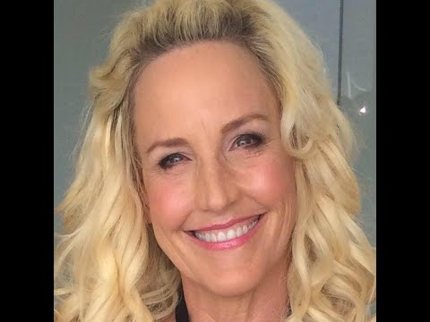 Erin Brockovich on Mount Pleasant Water Quality
