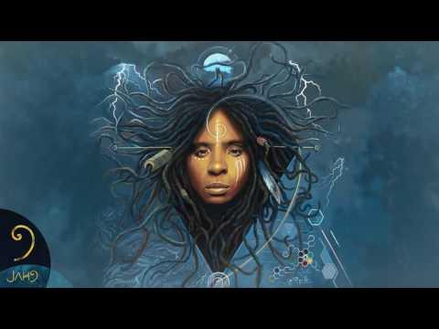 Jah9 - Natural Vibe   Official Audio