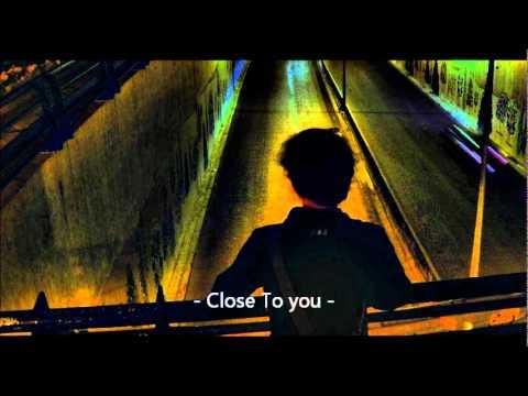 Close To You - Albert Semaan