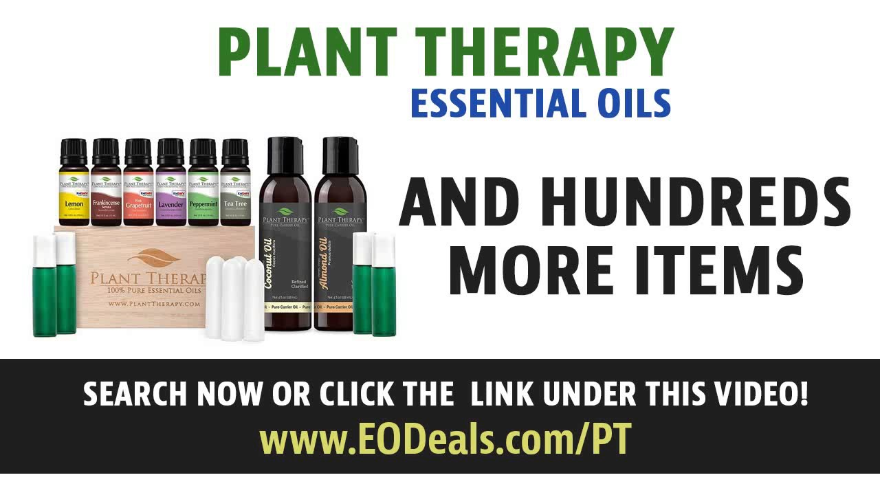 Plant therapy dilution chart essential oils also youtube rh