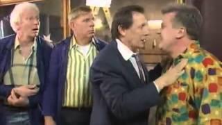 """Фитиль """"Даешь фанеру!"""""""