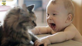 Приколы с детьми 2017 Подборка приколов с детьми Смешные видео детей #8 | Приколы Jokes Funny Video