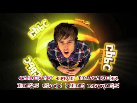 cbbc tuesday song lyrics