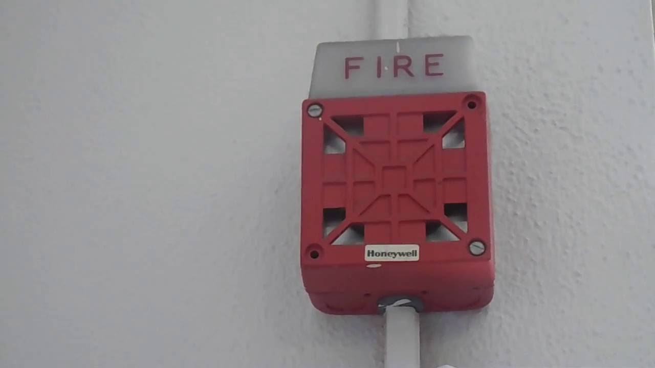 hight resolution of high school wheelock 7002t fire alarm honeywell pull station