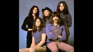 Deep Purple - Call Of The Wild