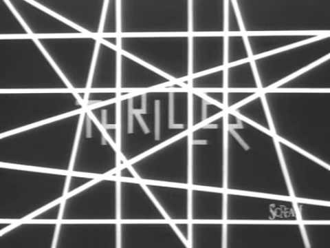 Boris Karloff's Thriller S02E30  The Specialists