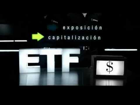 Paprasta prekyba rinkos kintamumu | padrasinti.lt