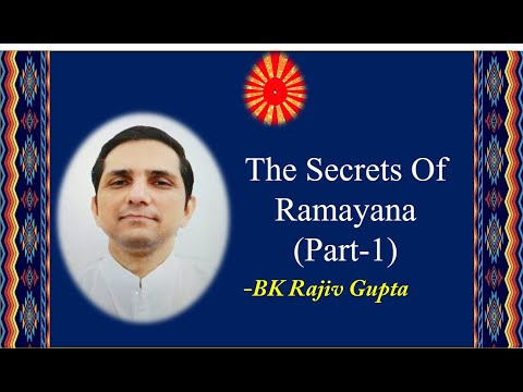 The History of Yagya and The History of Nuclear Weapon - A Comperative Study | B.K RAJIV GUPTA