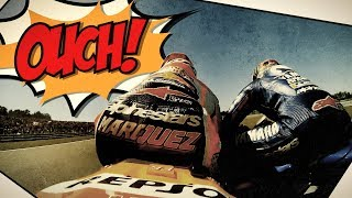 homepage tile video photo for Dutch TT... can they do it again?