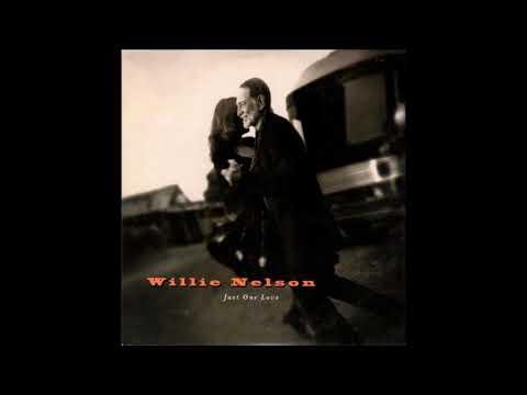 Willie Nelson - Alabam