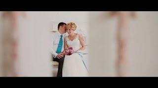 Wedding Day. Роман & Наталья. 12 Августа 2016