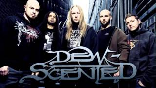 Watch Dewscented Have No Mercy On Us video