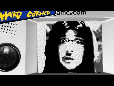 La Plus Merdique des Portables - Hard Corner - Benzaie ft. FLOBER