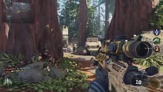 Call of Duty Infinite Warfare Legacy Edition! Modern Warfare Remastered!