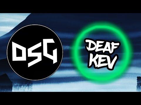 DEAF KEV - Samurai