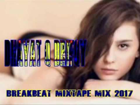 """New Trance Dynamite"" NgeFLY Lagiii..!!! Breakbeat Mixtape Remix 2017 [Balikpapan ngBreakz]"