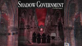 General Pepper - Shadow Government - GP Records - Grenada Reggae 2020
