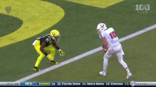 Cooper Kupp Highlight video, Greatest Receiver in FCS history