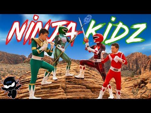 power-rangers-ninja-kidz!-rita-vs-zordon