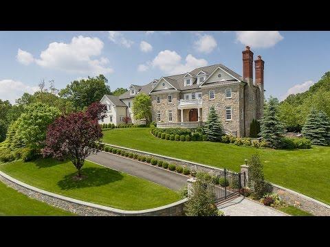 59 Carolyn Place Chappaqua NY Real Estate 10514