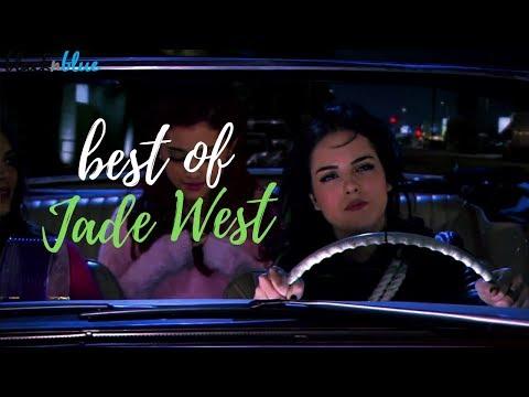 Best of Jade West