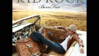 Kid Rock - Collide (feat. Sheryl Crow and Bob Seger on Piano)