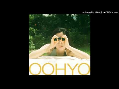 Oohyo (우효) - 06.Seaside (Feat. The Quiett)