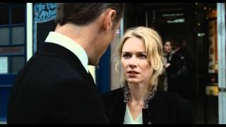 Eastern Promises Official Trailer #1 - SinÉad Cusack Movie (2007) HD