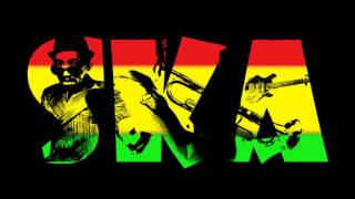 Reggae/Ska Cristiano - Jeshua thumbnail