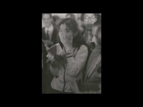 Takako Takahashi – Mazurek in C major, Op. 24 No. 2 (1990)