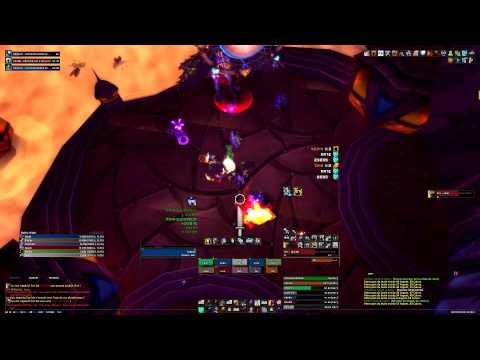 Bénédiction VS Imperial Vizier Zor